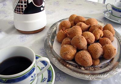 bolinho_cafe