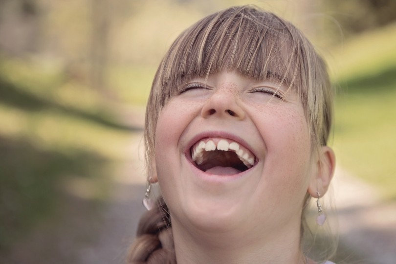 person-human-child-girl-face-laugh-joy