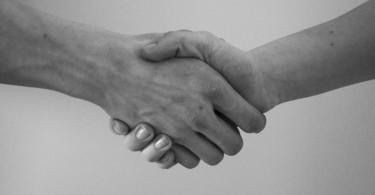 hand-greeting-agreement-hand-shaking