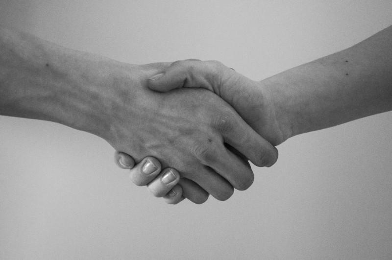 hand-greeting-agreement-hand-shaking