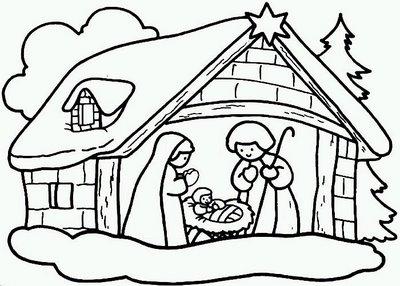 desenho-para-colorir-menino-jesus