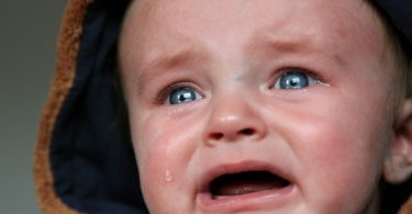 portrait-of-crying-baby-boy-1