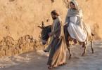riding-into-bethlehem